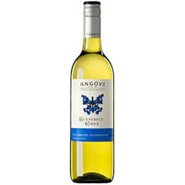 Butterfly-Ridge-Colombard-Chardonnay
