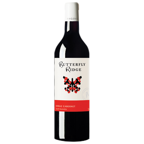 Butterfly-Ridge-Shiraz-Cabernet
