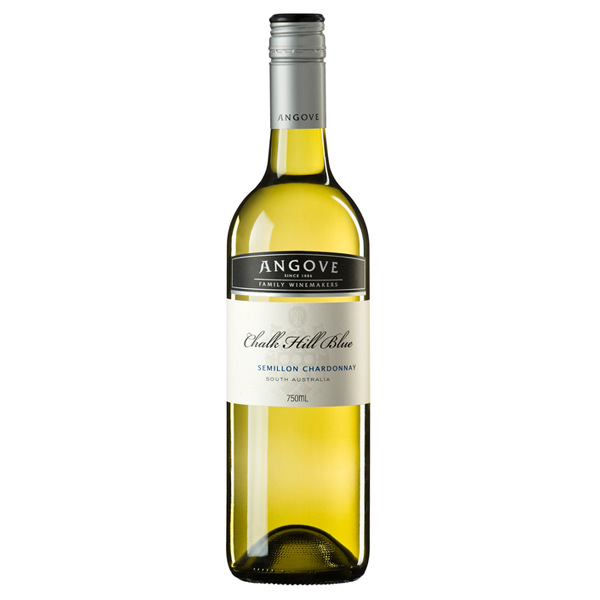 Chalk-Hill-Blue-Semillon-Chardonnay