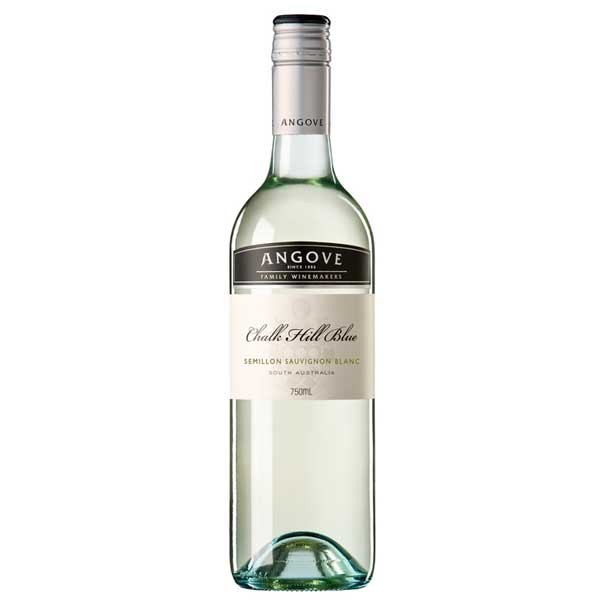 Chalk-Hill-Blue-Semillon-Sauvignon-Blanc