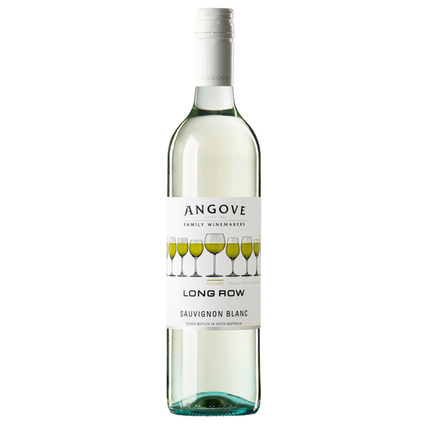 Long-Row-Sauvignon-Blanc