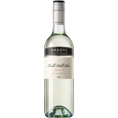 chalk_hill_blue_moscato_new
