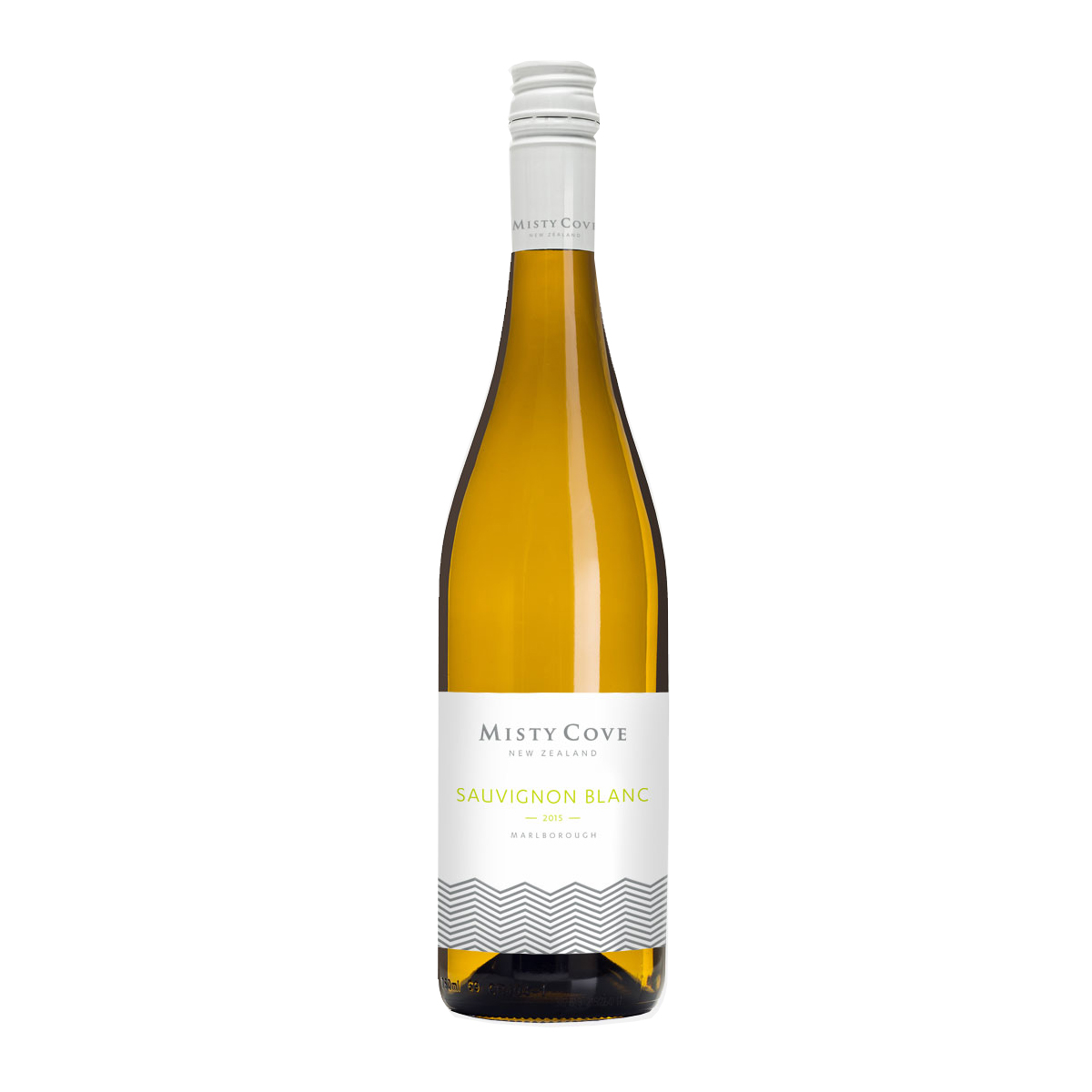 mc-estate-sauvignon-2015-main-smaller_white